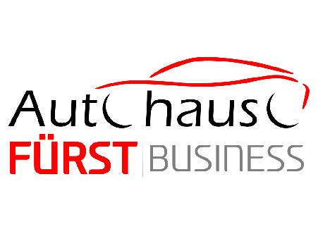 Autohaus Fürst - Ihr Partner für Ihre Flotte.