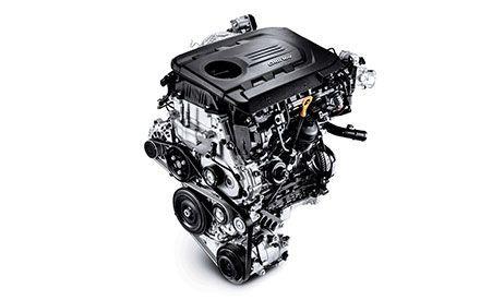 1.6 CRDi (Diesel)